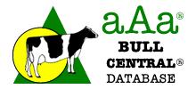 Bull Central Database