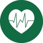 heartbeat_500