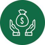 savingmoney_500
